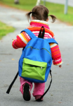 kids-backpack