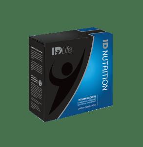 Nutrition-Box