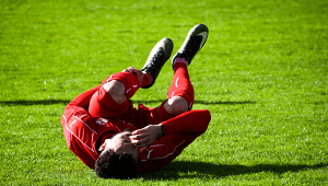 Chiropractic and Soccer Injuries