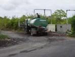 filling water truck PVI130711