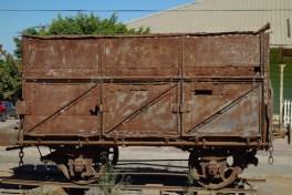 DSC09233