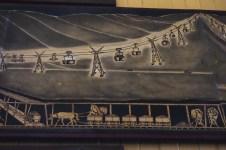 DSC09337 mural 2