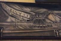 DSC09338 mural 3