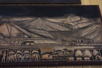DSC09339 mural 4