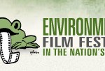 Urban Legacies, Rural Traditions: Pulitzer Center at DC Environmental Film Festival – March 25