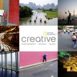 New Timelapses, from Asia, Available Through National Geographic Creative