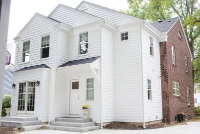 brick-wood-exterior-addition