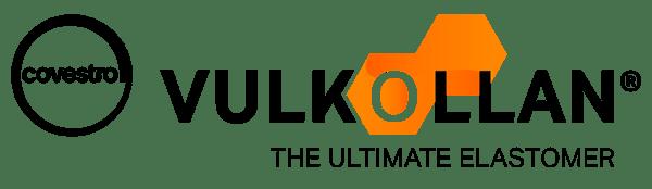 Vulkollan — The Ultimate Elastomer