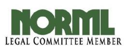 NLC Minnesota marijuana lawyers member