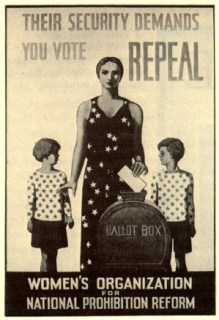 repeal_prohibition_poster