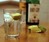 Gin_and_Tonic-sm+CMPRSD