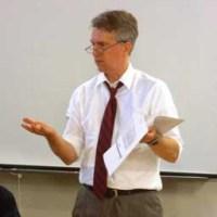 Thomas Gallagher, Minneapolis Juvenile Lawyer