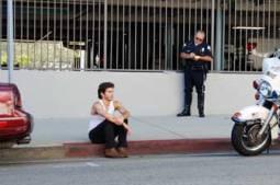 prolonged detention