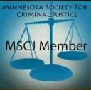 Member Defense Attorney, Minnesota Society for Criminal Justice