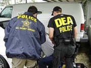 Do you need a police investigation attorney?