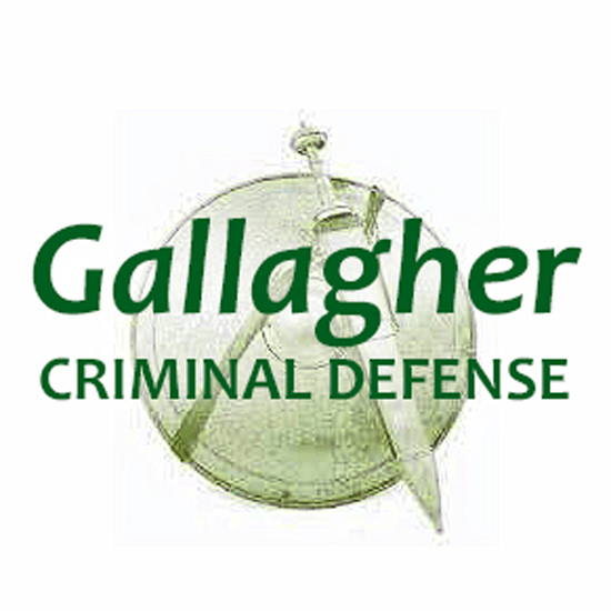 Petty Misdemeanor MN - Gallagher Criminal Defense