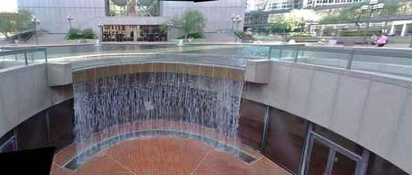 Fountain-Gov-Center 600 Contested Omnibus Hearing