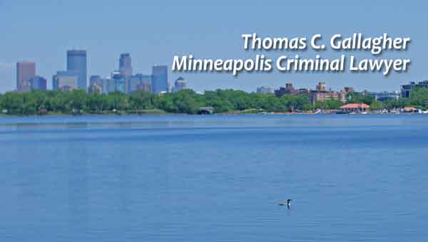 Bde-Maka-Ske-Minneapolis-Criminal-Attorney-skyline-600