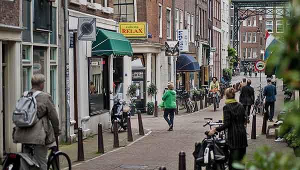 coffee-shop-amsterdam-600