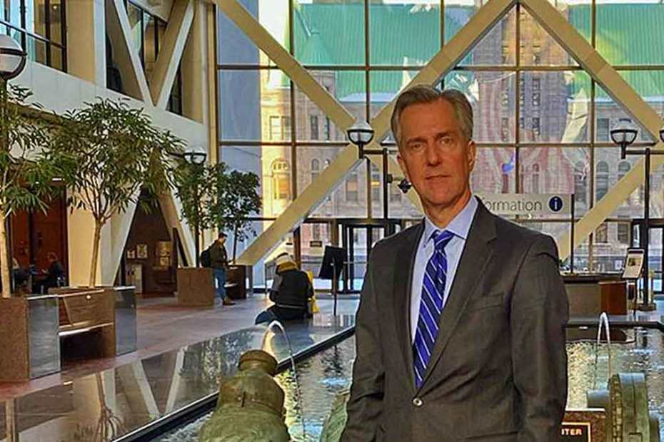 Mpls-Criminal-Attorney-Thomas-Gallagher-HCGC-1200