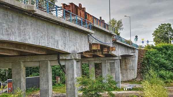 restoration-bridge-600