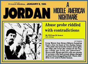 jordan-minn-jan9-85. Let's not let it happen again.