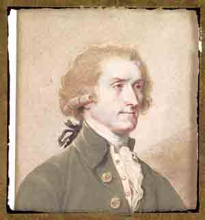 Thomas Jefferson 300