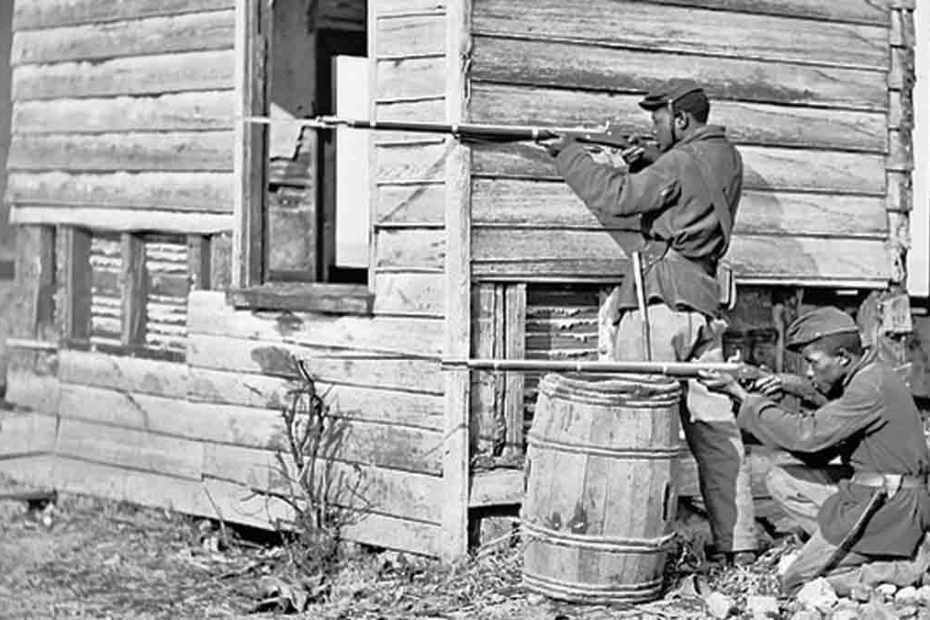 civil-rights-guns-1200