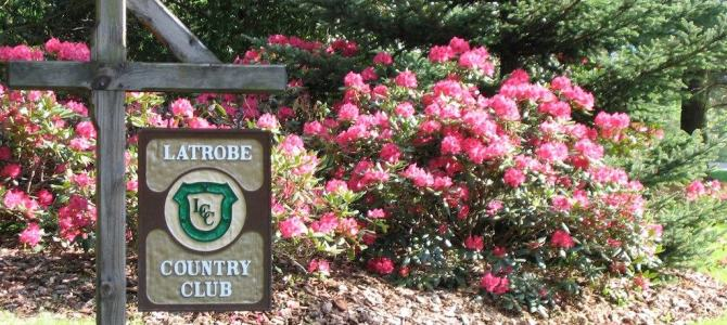 A Chance To Play Golf Where Arnold Palmer Learned His Game