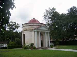 Manigault House Charleston 021