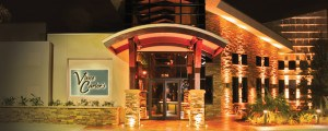Vince Carters Restaurant