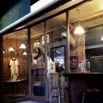 Cozy Nook Tavern