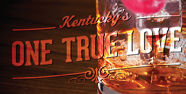 Tours: BOURBON and BARDSTOWN