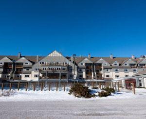 Killington Grand Resort Hotel