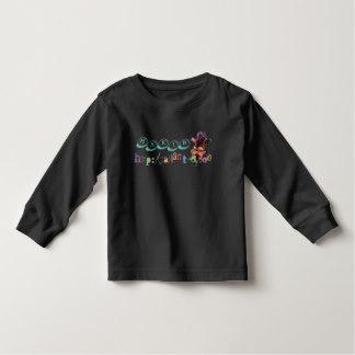 バンビネッシーぬいぐるみtシャツ_トドラーtシャツ-r2abe1f4f54b84ee8a5e89ef630320622_j2nfx_324