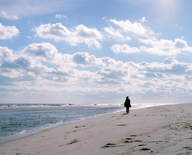 montauk beach 1