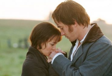 [Quiz] Which eligible bachelor from Pride and Prejudice would you wed?