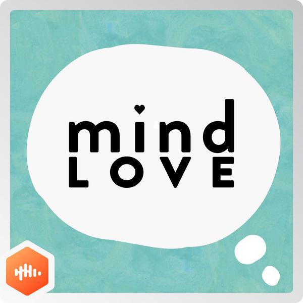 mind love