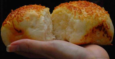cheese-bun1