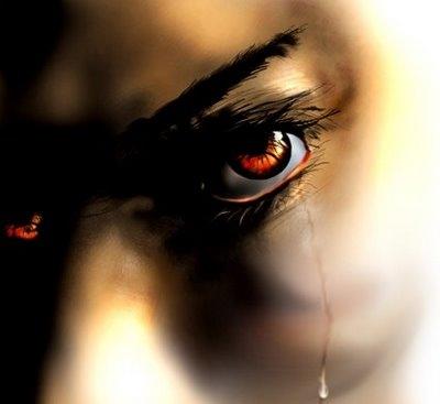 sadness-anger1