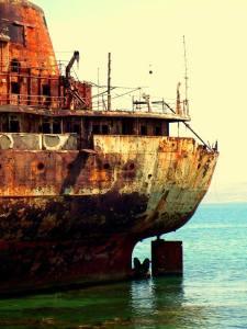 carguero2