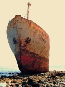 carguero3