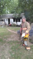 fire at altamont house fire one