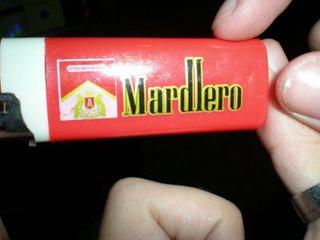 marldero.jpg