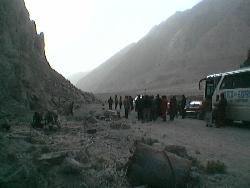 landslide_tashkorgan_small