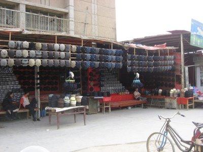 yarkand_caps_for_sale