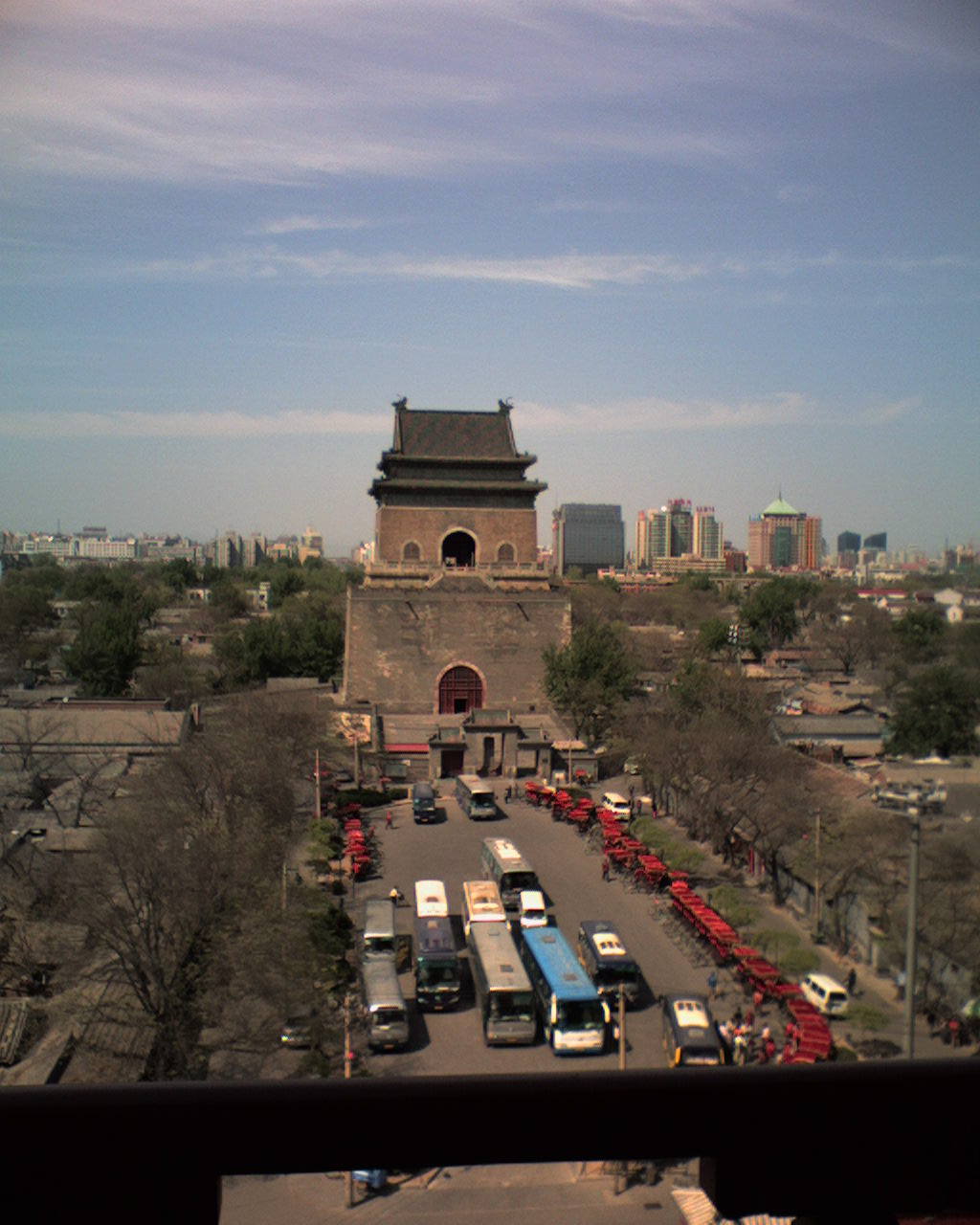 bell-tower-beijing
