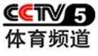 cctv_5