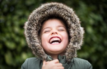 Common Smile Anxieties And How To Ease Them
