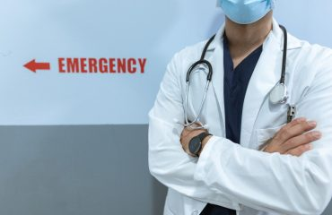 10 Warning Signs That You Should See Emergency Dentist in Albuquerque